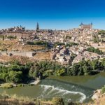 Vivir en Toledo: todo lo que debes saber