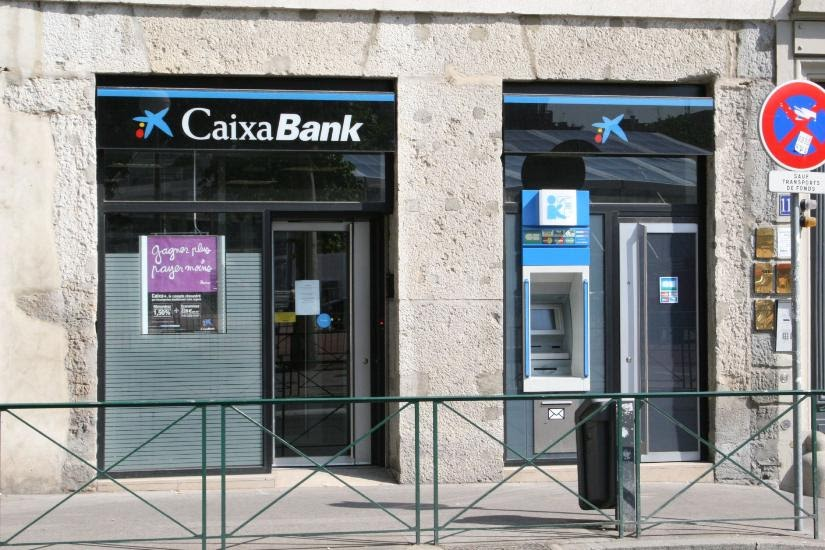 Requisitos hipoteca Caixabank