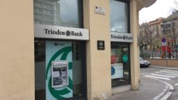 Hipotecas Triodos Bank